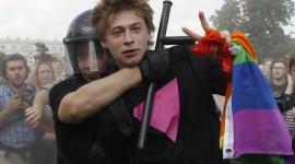 """CECENIA, GAY RECLUSI E TORTURATI. ARCIGAY: """"L'ITALIA NON PUO' RESTARE A GUARDARE"""""""