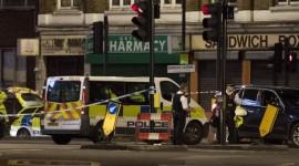 LONDRA: DUPLICE ATTENTATO, 6 MORTI E 48 FERITI. TERRORISTI UCCISI