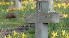 ESTATE: STOP AI FIORI FRESCHI AL CIMITERO, ORDINANZA IN MOLTI COMUNI